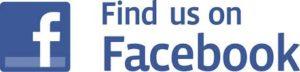 find us on facebook 3